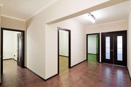 Ремонт квартир дач офисов в Москве Фото 4