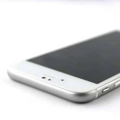 сотовый телефон Копия iPhone 6 в Липецке Фото 2
