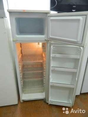 Холодильник Саратов Саратов 254