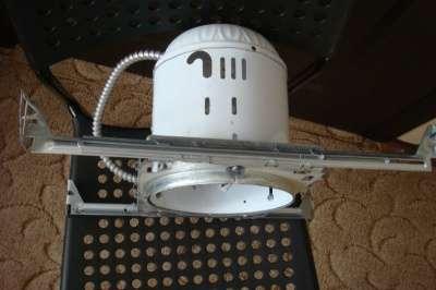 осветительный прибор для помещений в Краснодаре Фото 2