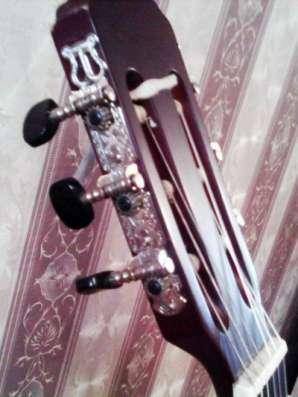 гитару в Челябинске Фото 1