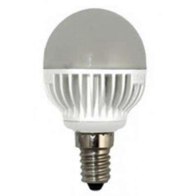 Светодиодные лампы Ecola 60 видов
