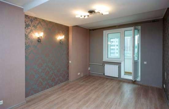 Ремонт квартир, офисов, загородных домов в Москве и МО. Гарантия.