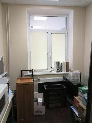 Офисное помещение 8,4 кв. м в Москве Фото 2