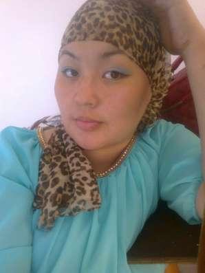 Акнура, 46 лет, хочет пообщаться