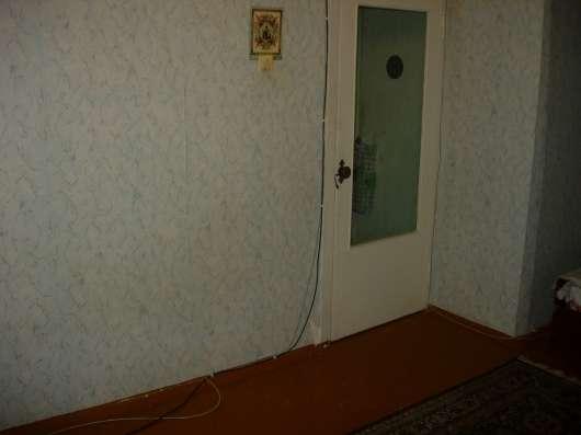 Однокомнатная квартира 26 м-н в Волжский Фото 2
