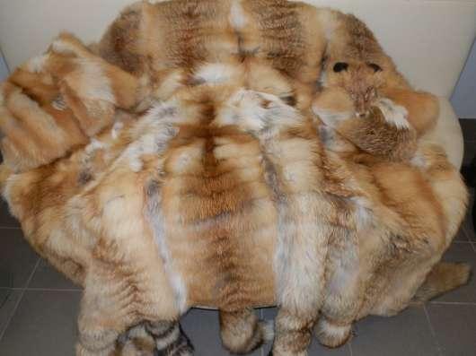 Продам меховые изделия или сошьём на заказ в Перми Фото 4
