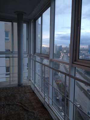 Продам 4комнатную квартиру