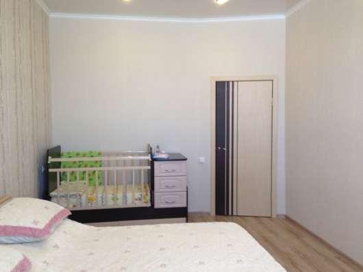 Продам квартиру студию с 2 спальнями в Челябинске Фото 4