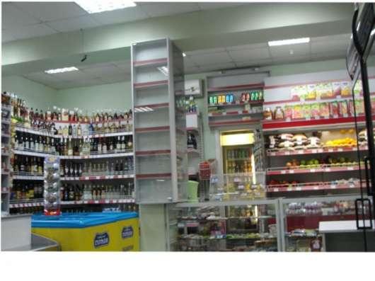 Магазин на Глинки 18 в Красноярске Фото 1