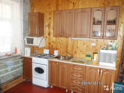 Продается кирпичный дом в г. Невинномысск Фото 2