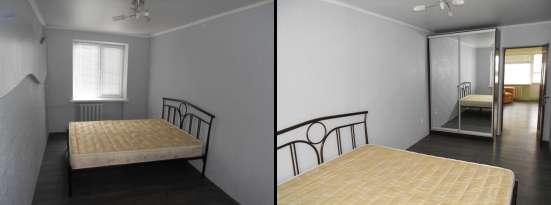 Продается 2-к квартира в Таганроге