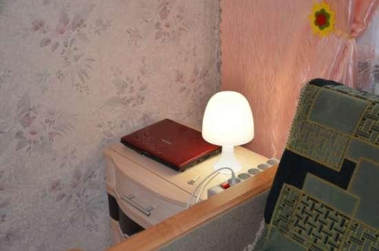 Сдам комнату в трехкомнатной квартире в Обнинске Фото 1