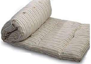 Матрасы, подушки, одеяла и постельное белье эконом-класса в Курске Фото 3