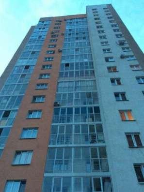 Обмен 1-ной кв в Уфе на Москву (МО)