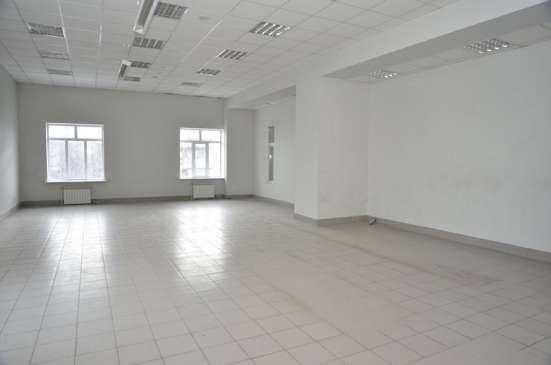 Продается торговое помещение в Новосибирске Фото 4