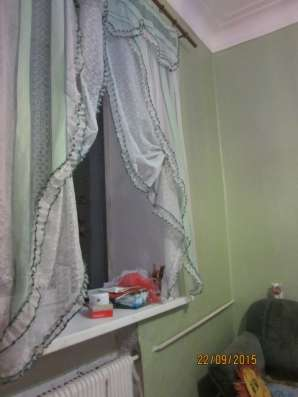 Продам 2-х комнатную квартиру в Иркутске-2, Жукова, 7 Фото 5
