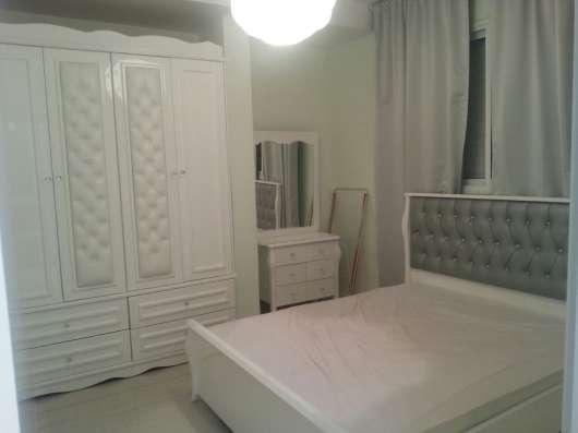 Квартира VIP класса