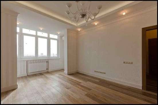 Ремонт, отделка квартир в Дмитрове. Русские Фото 4