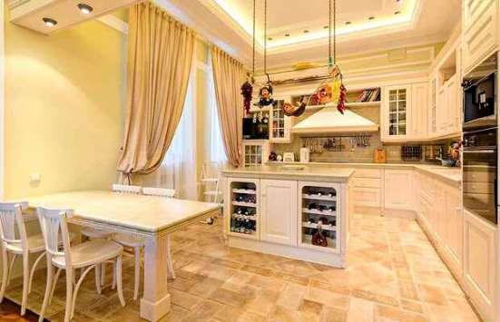Продается дом в престижном коттеджном поселке Береста в Москве Фото 2