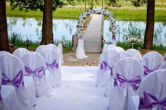 Продажа свадебного бизнеса со всем необходимым оборудованием в Краснодаре Фото 2