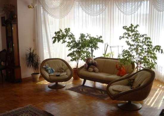 Продаю дом в центре Сочи