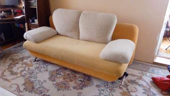 Кровать и диван в Москве Фото 1