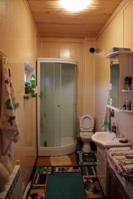 Дом мечты по доступной цене! в Москве Фото 5