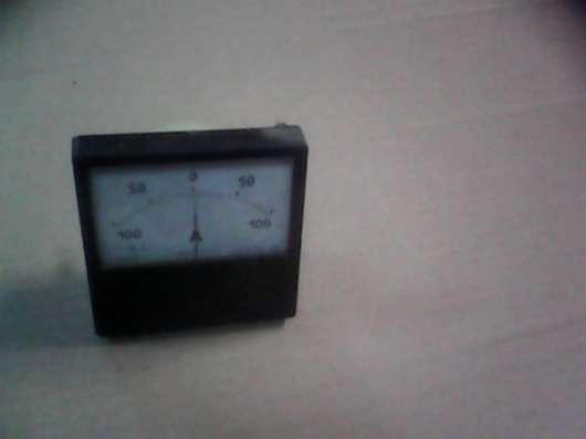 Трансформаторы тт 0,063, реле , автоматика в Москве Фото 4