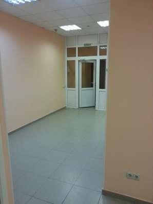 Сдам в длительную аренду помещение, 70 кв. м. в Красноярске Фото 3