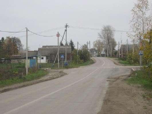 Участок 15 сот. в селе Пирочи