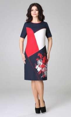 Стильные платья пр-во Беларусь