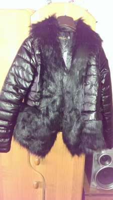 Куртка женская новая в г. Минск Фото 3
