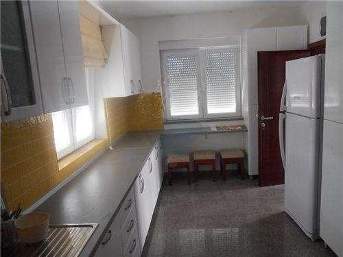 Дом в Черногории в г. Черногория Фото 5