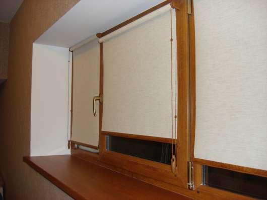 Роллеты. окна. жалюзи в г. Кишинёв Фото 2