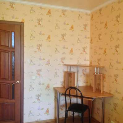 Сдаётся 2х комнатная квартира в Краснодаре Фото 3