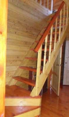 Дом (есть номера для отдыхающих) в Сочи Фото 4