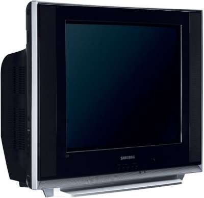 телевизор Samsung CS-21Z45 ZQQ в Майкопе Фото 1