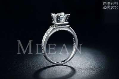 Продам Новое очаровательное кольцо . в г. Самара Фото 1