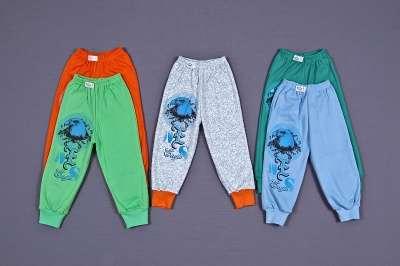 Предложение: Одежда, трикотаж для детей оптом. в Калининграде Фото 5