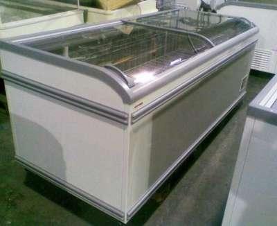 торговое оборудование Холодильники БУ №21865