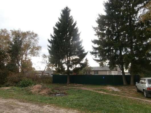 Продам дом 130 м2 в Кощино в Смоленске Фото 4