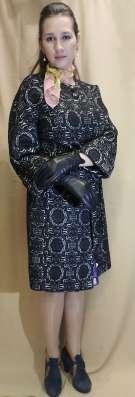 Большой выбор демисезонных пальто в Томске Фото 4