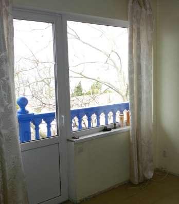 Квартира в Сочи 75 шагов до пляжа