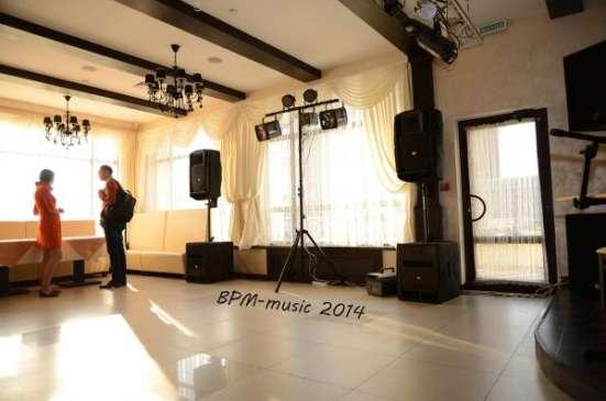 Ведущий, Тамада на свадьбу в Домодедово Ступино Озерах Фото 3