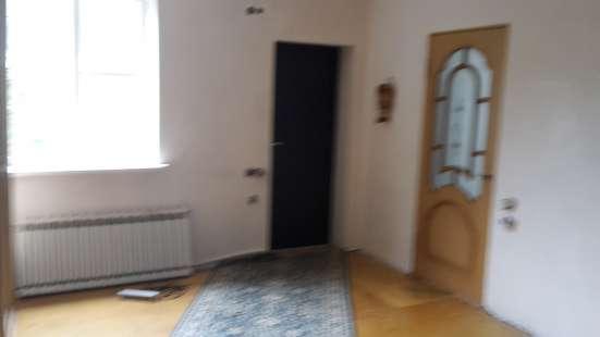 Продам автономно благоустроенный дом в райцентре Краснодарс в г. Тихорецк Фото 2