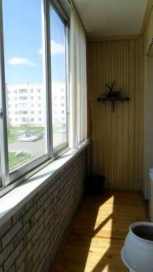 Продам 1 комнатную в элитном доме 2 этаж