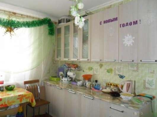 Купить две уютные комнаты в центре города Можайск, ул. Мира, д. 1