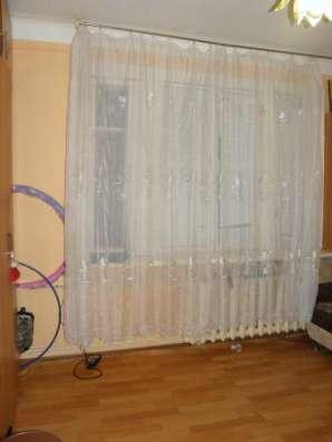 Продажа 2х комнат в 3х комнатной квартире на Металлурге