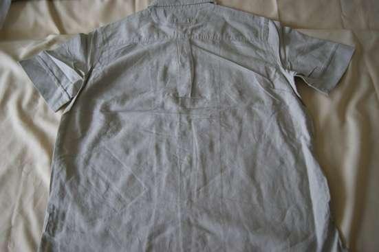 Westland-рубашка в Москве Фото 2